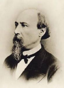 Н . А . Некрасов