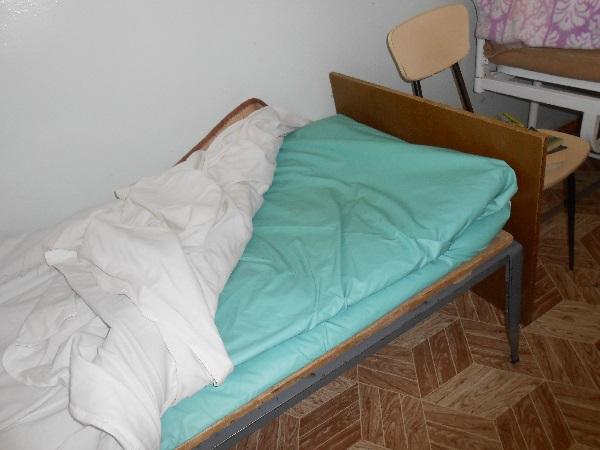 Петрозаводск поликлиника на первомайском районе