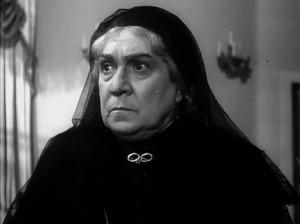"""""""Волки и овцы"""" (1952)"""