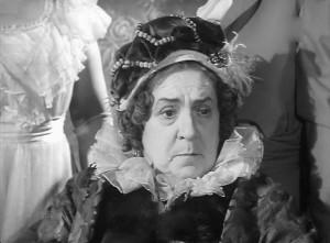""""""" Горе от ума """"  ( 1952 )"""