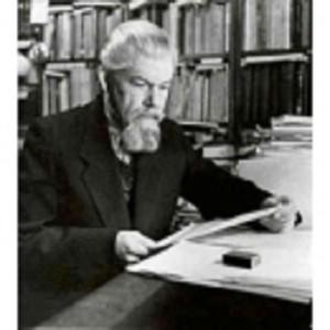 Сергей Ожегов