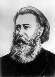 Павел Яблочков
