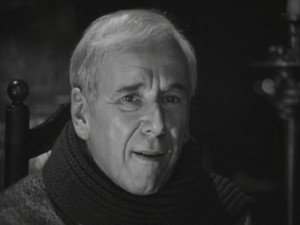 Ростислав Плятт , народный артист СССР