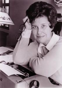 Эрма Бомбек