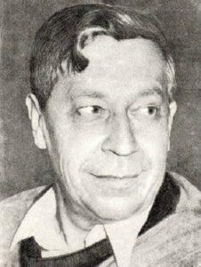 Константин Ротов
