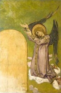 Ангел Божий