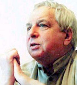 Вадим Тонков